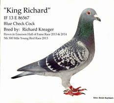 king-richard